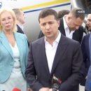 Зеленский прокомментировал обмен пленными и сказал, что будет дальше (видео)