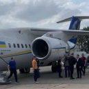Зеленский: Достигнуты договоренности об отводе войск по всей линии разграничения на Донбассе