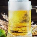 Врачи развеяли популярный миф о пиве