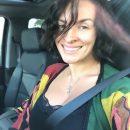 37-летняя Надежда Мейхер засветила лицо без косметики: