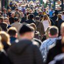 В правительстве планируют взяться за перепись населения Украины уже в этом году