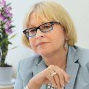 Амосова подала в суд на Супрун за обвинение в нападении на экс-главу МОЗ и ее мужа