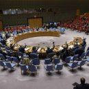 ООН требует от Украины отказаться от ареста уклонистов от армии