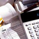 Рада упростила подачу отчетности в налоговую