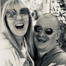 Дружина Євгена Кошового здивувала неочікуваним романтичним фотосетом з коханим