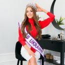 «Мисс Украина 2019»: Маргарита Паша эмоционально обратилась к украинцам