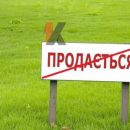 В Раде спрогнозировали, сколько земли будут продавать в Украине после отмены моратория