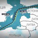 «Северный поток – 2» хотят достроить до конца года