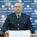 Сергей Князев подал в отставку (видео)