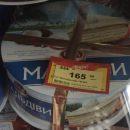 Бизнес-конкурент троллит Порошенко: Появился торт