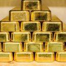 Китайский чиновник скрывал в подвале 13 тонн золота (видео)