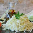 Три овоща, которые помогут очистить и защитить от болезней почек