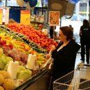 Медики назвали продукты, помогающие дожить до глубокой старости