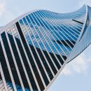 Крупный сервис для поиска и сравнения банков