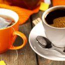 Интернет магазин кофе и чая CoffeePub – это лучшая торговая площадка для выполнения удачных покупок