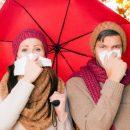 Ученые нашли универсальное средство от насморка и боли в горле