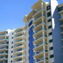 Експерти прокоментували ціни на нерухомість у столиці