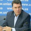 Данилов вместо Данилюка: Зеленский назначил нового секретаря СНБО
