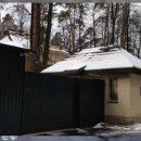 У мережі спливли фото маєтку Азарова в Росії