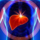 Медики назвали прості і доступні способи оздоровлення печінки