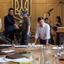 Пресс-марафон Владимира Зеленского: где смотреть