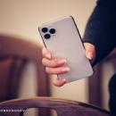 Новейший смартфон iPhone 11 Pro заметили в Раде (фото)