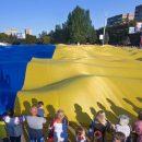В год население Украины уменьшается на 1,5 миллиона
