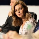 Идеальная первая леди: Елена Зеленская восхитила новым образом в нежных тонах