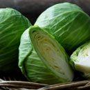 Этот овощ улучшает здоровье почек