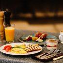 Не їжте це зранку: дієтологи назвали найшкідливіші сніданки