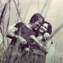 София Ротару опубликовала фотографию с супругом