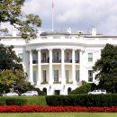 В Белом доме признали давление на Украину