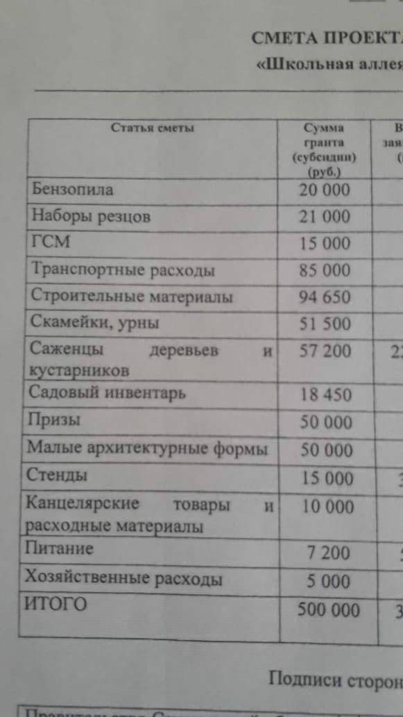 В Сети смеются над «российским диснейлендом» за полмиллиона рублей (фото)