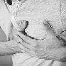 Факторы, увеличивающие вероятность сердечного приступа