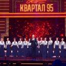 «Вечерний Квартал» — Милованову: «Если в экономике что-то пойдет не так — валите на нас!»