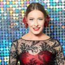 «Танці з зірками 2019»: Елена Кравец отказалась говорить о переезде 16-летней дочери