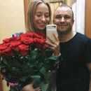 Молодая невеста Виктора Павлика показала, как они отдыхают