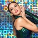 Анна Ризатдинова едва не потеряла сознание во время