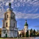 Рада переименовала Переяслав-Хмельницкий и четыре села