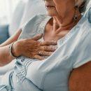 Кардиологи раскрыли секрет того, как не умереть от инфаркта в старости