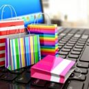 Интернет гипермаркет «Топовые товары» всегда к вашим услугам