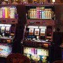 На официальном сайте онлайн казино Космолот, по этой ссылке, самая выгодная лотерея
