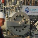В Еврокомиссии рассказали об ожиданиях насчет Северного потока-2