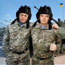 Сколько денег украли Гладковский и Пашинский за годы президентства Порошенко