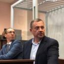 Защита Дубневича подала апелляцию на меру пресечения