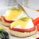 Медик: 1 яйцо в день предотвращает задержку роста у детей