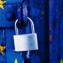 Вице-премьер: ЕС не может пообещать Украине членство