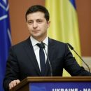 Зеленский рассказал украинцам про один из наибольших обманов, закрепленный в Конституции