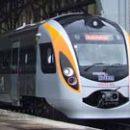 Поезд Львов-Перемышль станет ежедневным