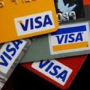 Украинцам хотят разрешить снимать деньги в кафе и магазинах: как это будет работать